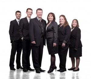 ALJFG-The-Team