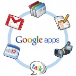 Using Google Apps to Increase Productivity and Efficiency