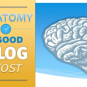 anatomy-of-a-good-blog-post