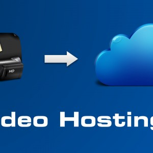 What Video Hosting Service is Best?