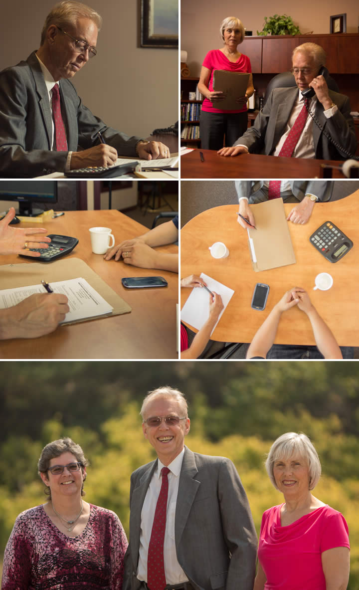 Custom corporate photography - Sonic Interactive Solutions - Business