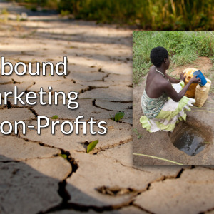 Inbound Marketing for Non-Profits - Sonic Interactive Solutions